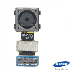 CAMERA ARRIERE SAMSUNG GALAXY NOTE 2 4G N7105 D'ORIGINE