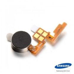 VIBREUR SAMSUNG GALAXY NOTE 2 4G N7105 D'ORIGINE