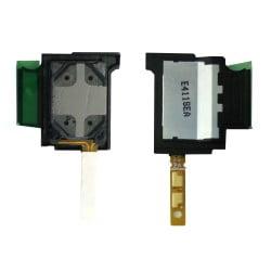 HAUT PARLEUR SAMSUNG GALAXY NOTE 3 N9005 D'ORIGINE