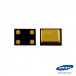 MICRO INTERNE SAMSUNG GALAXY NOTE 3 N9005 D'ORIGINE