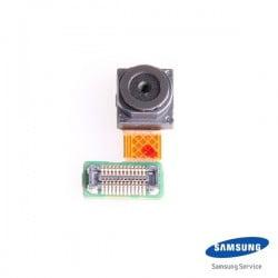 CAMERA AVANT SAMSUNG S4 I9505 D'ORIGINE