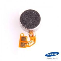 NAPPE VIBREUR SAMSUNG S4 I9505 D'ORIGINE