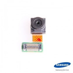 CAMERA AVANT SAMSUNG S4 MINI I9195 D'ORIGINE