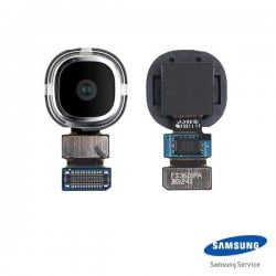 CAMERA ARRIERE SAMSUNG S4 MINI I9195 D'ORIGINE