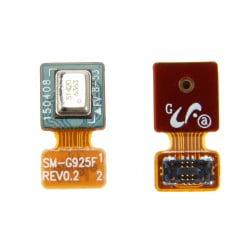 NAPPE MICRO SAMSUNG S6 EDGE G925F D'ORIGINE