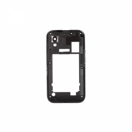 CHASSIS CENTRAL SAMSUNG ACE S5830 D'ORIGINE
