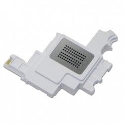 HAUT PARLEUR SAMSUNG ACE 2 I8160 BLANC D'ORIGINE