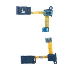 NAPPE ECOUTEUR SAMSUNG GRAND I9082 D'ORIGINE