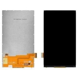 ECRAN LCD SAMSUNG GRAND 2 G7105 D'ORIGINE