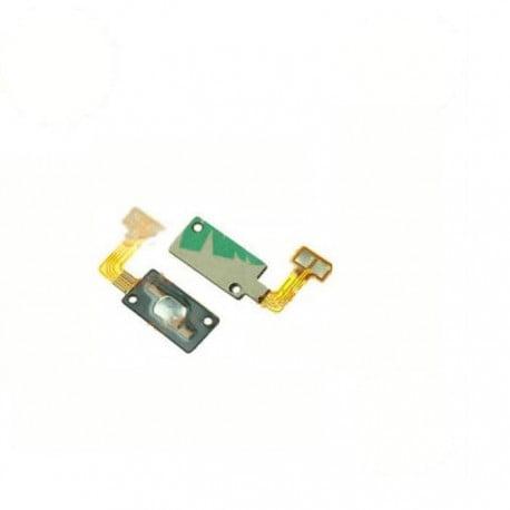NAPPE HOME SAMSUNG GRAND 2 G7105 D'ORIGINE