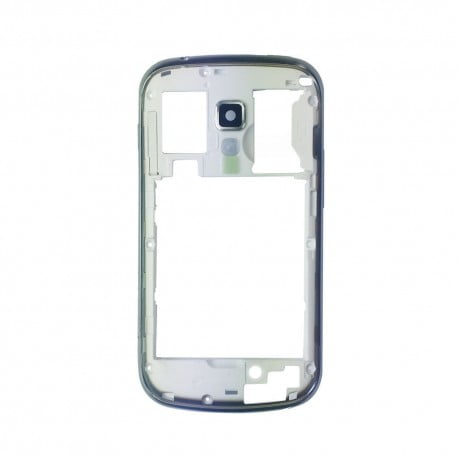 CHASSIS SAMSUNG TREND S7560 CENTRAL D'ORIGINE