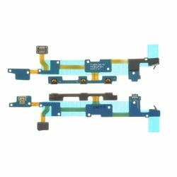 NAPPE POWER SAMSUNG GALAXY NOTE 8.0 ORIGINALE
