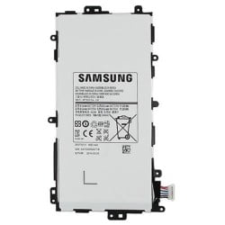BATTERIE INTERNE SAMSUNG NOTE 8.0 D'ORIGINE