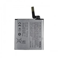 BATTERIE NOKIA LUMIA 625 INTERNE D'ORIGINE