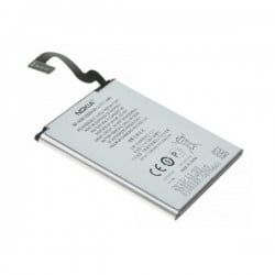 BATTERIE NOKIA LUMIA 735 INTERNE D'ORIGINE