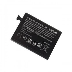 BATTERIE NOKIA LUMIA 930 INTERNE D'ORIGINE