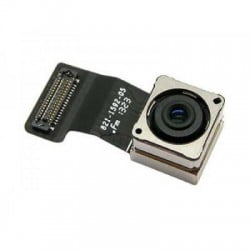 CAMERA ARRIERE IPHONE 5S DE QUALITE ORIGINALE