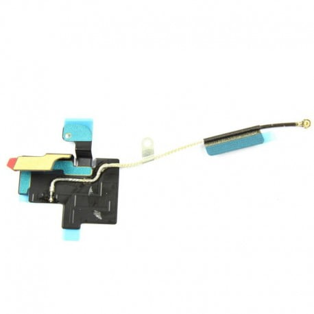 ANTENNE GPS IPAD 3 DE QUALITE ORIGINALE