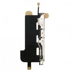 ANTENNE RESEAU ET WIFI IPHONE 4 DE QUALITE ORIGINALE