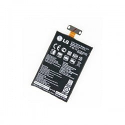 BATTERIE INTERNE LG NEXUS 4 E960 D'ORIGINE