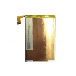 BATTERIE INTERNE SONY XPERIA SP C5303 D'ORIGINE