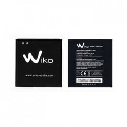 BATTERIE INTERNE WIKO CINK FIVE DE QUALITE ORIGINALE