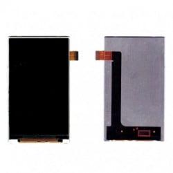 ECRAN LCD WIKO CINK SLIM DE QUALITE ORIGINALE