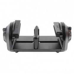 PRESSE GTOOL PANEL FORMER PRO MODEL PF-01