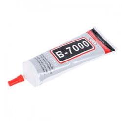 COLLE B7000 100ML POUR SMARTPHONE ET TABLETTE