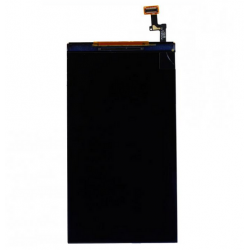 ECRAN LCD LG BELLO D331/D335 D'ORIGINE
