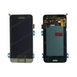 Ecran LCD samsung J3 Or Gold - J320F original
