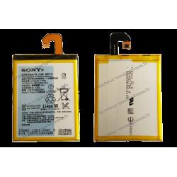 Batterie-Sony-Xperia-Z3-D6603-D6643-D6653-D6616