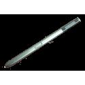 STYLET SAMSUNG GALAXY NOTE 7 GRIS, SM-N930F D'ORIGINE