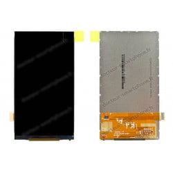 ÉCRAN LCD SAMSUNG GRAND PRIME D'ORIGINE SM-G531F