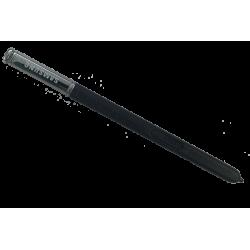 STYLET SAMSUNG GALAXY NOTE 4 NOIR SM-N910F D'ORIGINE