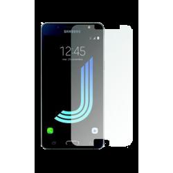 Protection écran en verre trempé pour Galaxy J5 2016 - J510F