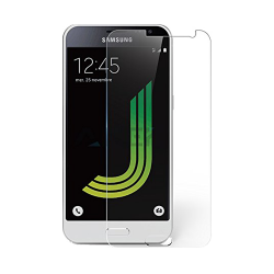 Protection écran en verre trempé pour Galaxy J3 - J320F