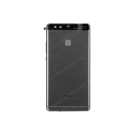 huawei p9 coque arriere