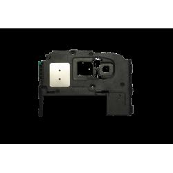 Haut-parleur pour Samsung Galaxy A3 2017 d'origine (SM-A320F)