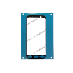 Adhésif - colle pour écran Samsung Galaxy A5 2017 - A520F