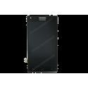 Écran LCD et Vitre tactile Huawei G6 noir original