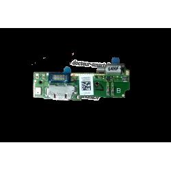 Conecteur de charge Sony Xperia XA original F3111 - F3112