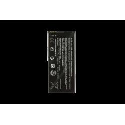 Batterie Microsoft / Nokia Lumia 950 d'origine BV-T5E