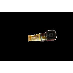 Caméra arrière Microsoft Nokia Lumia 950 d'origine