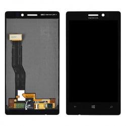 ECRAN LCD + VITRE TACTILE NOKIA LUMIA 925 ORIGINAL