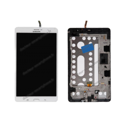 Écran Samsung Galaxy TAB PRO 8.4 LTE T325 d'origine