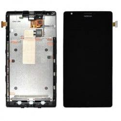ECRAN LCD + VITRE TACTILE NOKIA LUMIA 1520 ORIGINAL