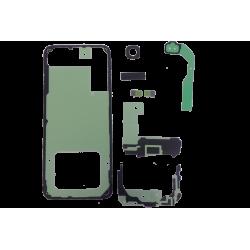 Kit d'adhésif - colle pour Samsung Galaxy S8