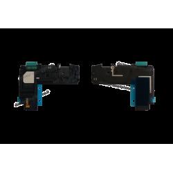 Haut-parleur pour Samsung Galaxy S8 d'origine (SM-G950F)