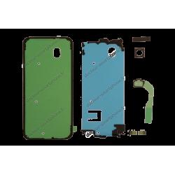 Kit d'adhésif - colle pour Samsung Galaxy S8 Plus - G955F